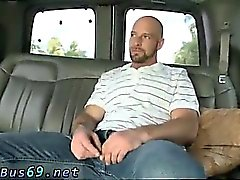 Muscle Homosexuell Twinks Filme riesig und anale Penetration von männlichen T