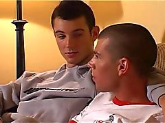 BDSM gefesselten british Strichjungen im Riemen Schwulen jungs durchgefickt