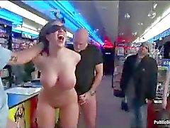 Limite Análise pechugóa nova querida fisted guardado porno