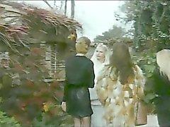 Cicciolina - Ilona Staller İtalyan Klasik 80s