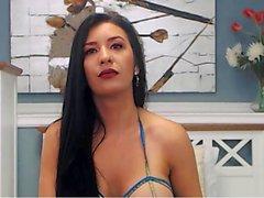 Incredibile Big Boobs Cam Webcam porno Mobile Video