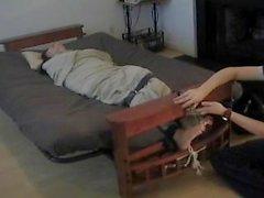 battaniye dört köşe