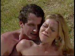 The-Assassins Julie Meadows Screwed In Green Meadow