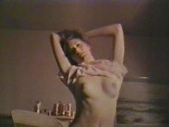 Del softcore Nudes quinientas veintiocho del 1960 - Escena 3