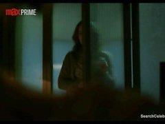 Lucia Romano e Rita Batata - Motel S01E05