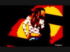 bruyère - music skunkhill