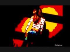 grigio melange - la musica skunkhill