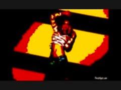 вересковый - skunkhill музыки