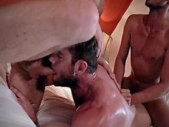геем порно 14