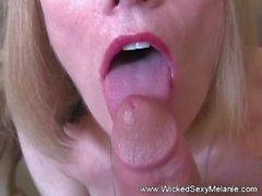 Having Sex With My Stepmom