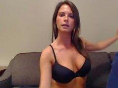 Hot Couple on Webcam 69 Amateur Webcam Mobile Fuck