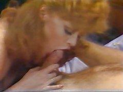 Lisa Deeleeuw (Scared Stiff)