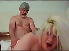 PornDevil13... Best of British Vol.2 Gina George