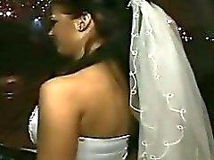 Braut abgefickt In der Bush