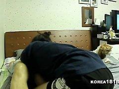 Korean Tits - Part 2