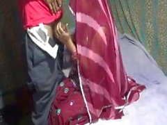 call girls in bangalore call abhishek in marathalli