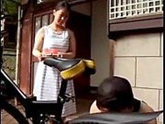 Película china Hot Sex Videos, Maduras Películas y clips de compilación