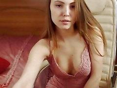Сексуальное