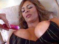 Monique Fuentes - Milf