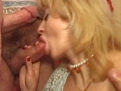 madura anal