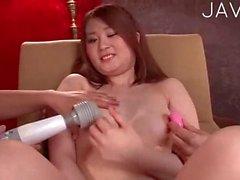 Jap couple make sex 03