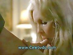 Rebecca Brooke Gestraft voor Voeten en Ass Lick