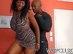 interracial xxx action black 20