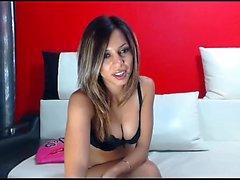 Гидромассажная мастурбацию дамское белье посредством порнозвездой Мелиссе Рия