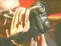 Divina (2001)