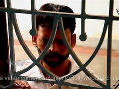 Peeping tom xxx Bollywood urdu hindi bangla velho lascivo humilhado