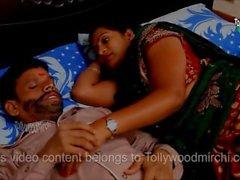 peeping tom xxx Bollywood urdu hindi bangla lecherous old man humiliated