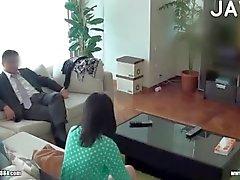 Hidden cam asian porn act