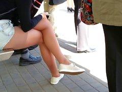 Sexy Legs 15