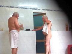 tous les bains masculins