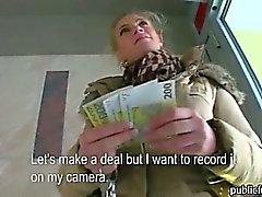 Isot tissit Saa Eurobabe Midler nai rahoille