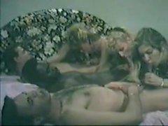 Classic Cicciolina : Le Donne di Mandingo
