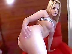 Asya Guy Alexis Texas