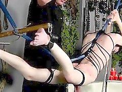 Free Мерцание мальчик гей секс видеофильмы Мастер Себастьян Кейн тыс