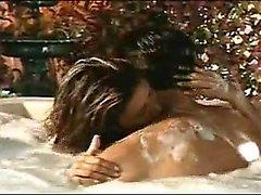 Devyn Taylor In Hot Bathtub Sex Scene