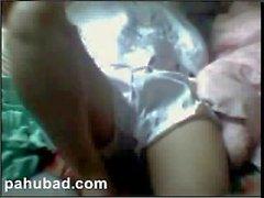 pinay masturbating on cam in hong kong Pinay Sex Scandals Videos_(new)