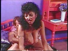 Arabian Huge Tits