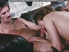 Babyblau 06theclassicporn
