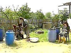 Grossi calibri al campo militare (1996)