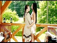 Ashley ile Fiyatları Bulgari & Her İşlemleri Eşcinsel Sevgili