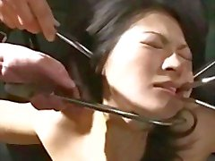 Japanse BDSM Play # 06