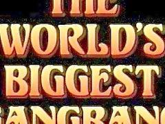 Maailman suurin Gang Bang 2-01