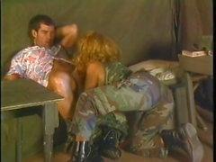 Veronica Brasil - Der Champion (1994)