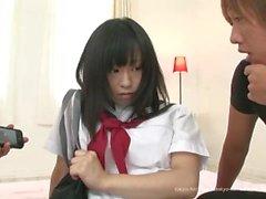 Cona japonesa 21