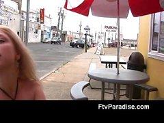 FTV FTV Mädchen FTV Mädchen bei FTVParadise dot com 86636