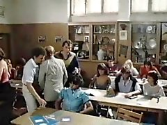 bir oldschool 2